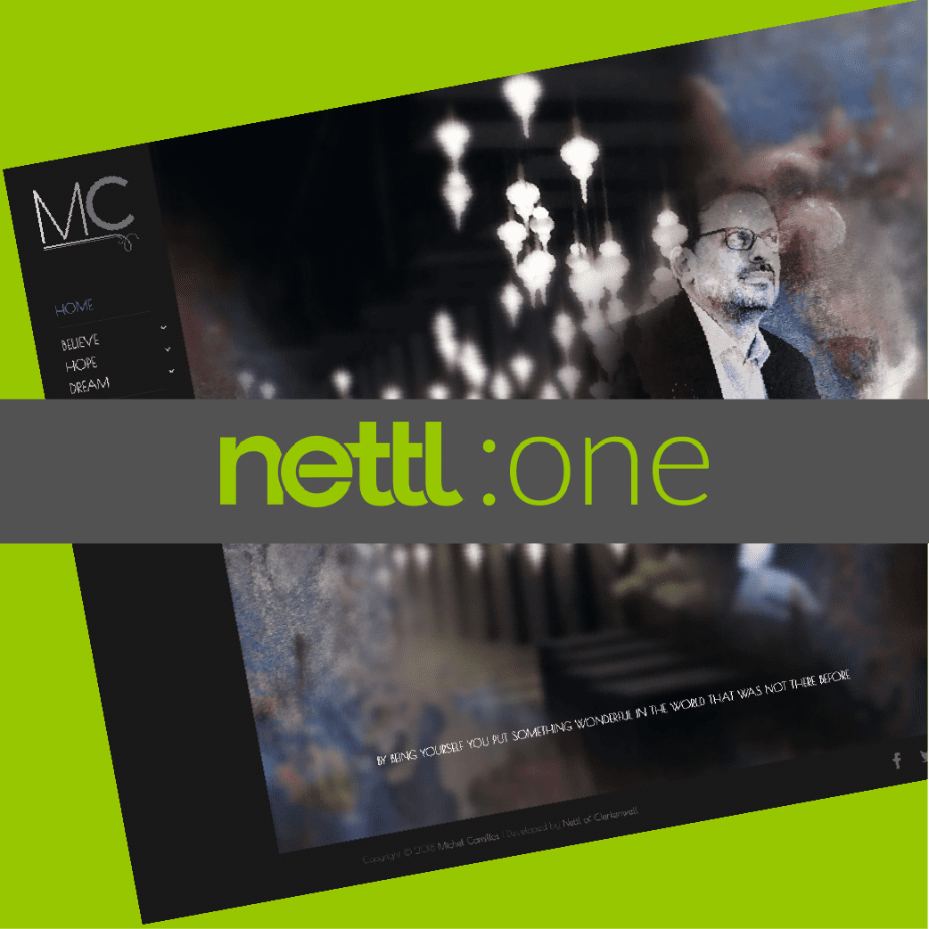 nettle-one-web-options-01