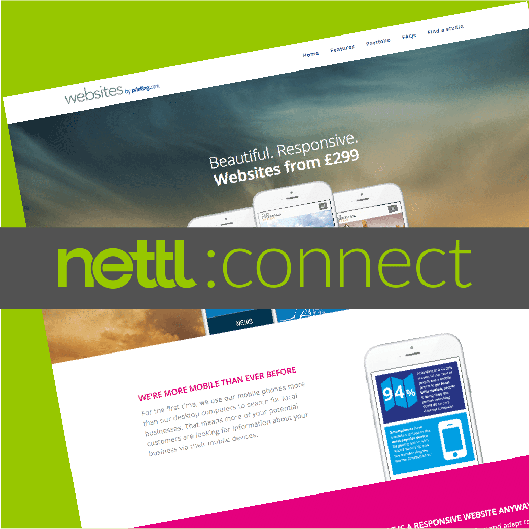 nettle-connect-web-options-02
