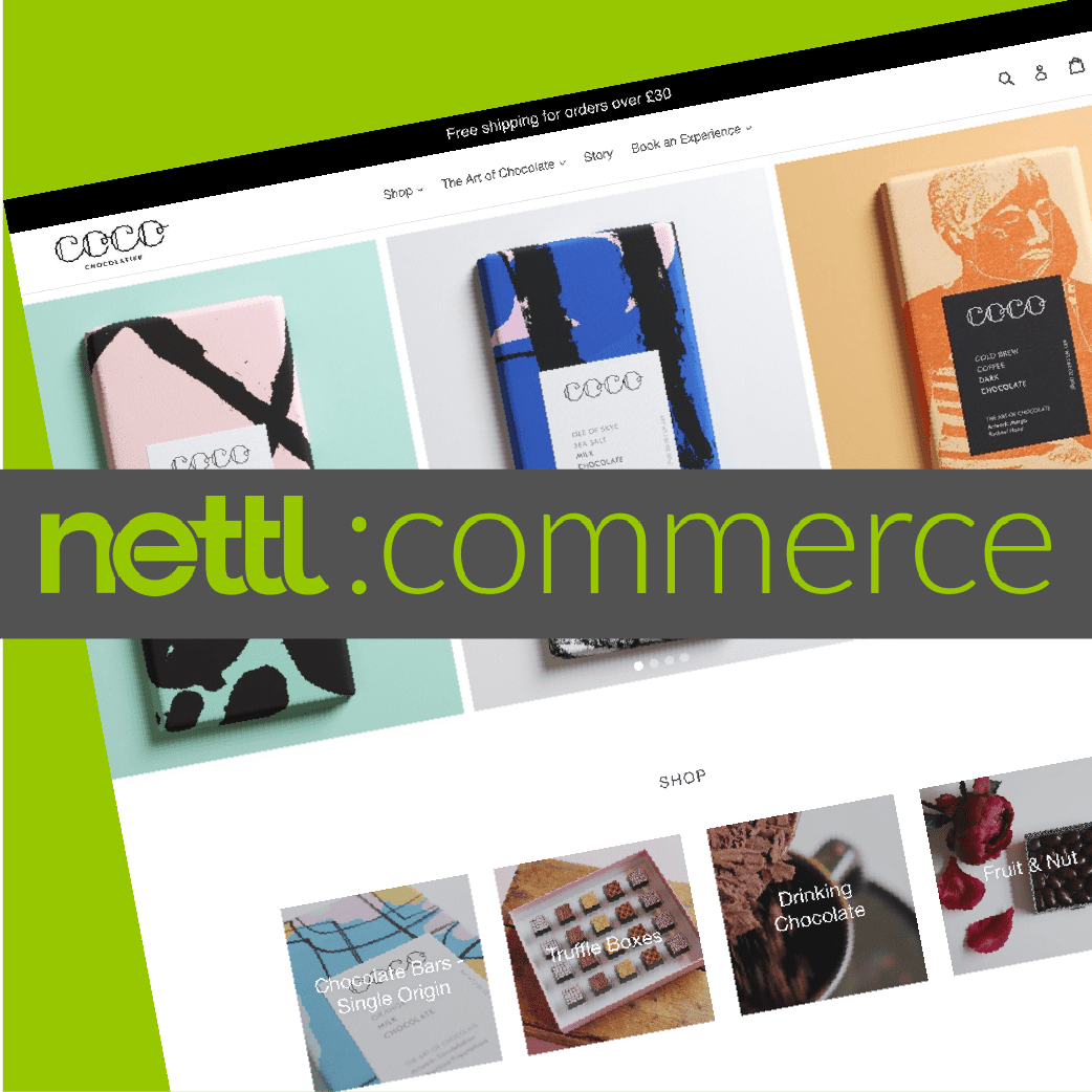 nettle-commerce-web-options-03