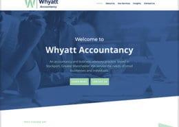 whyatt img 1