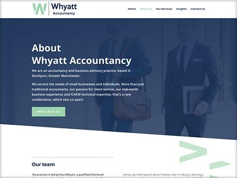 whyatt img 2