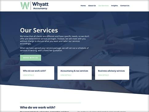 whyatt img 3
