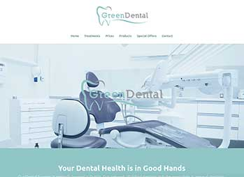 GreenDental-featured