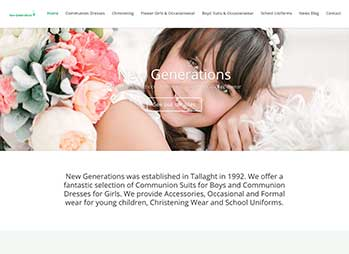 NewGen_featured