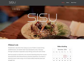Sisu-featured
