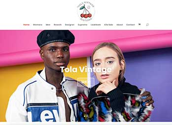 Tola-featured