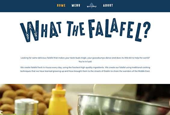 WhatFalafel1