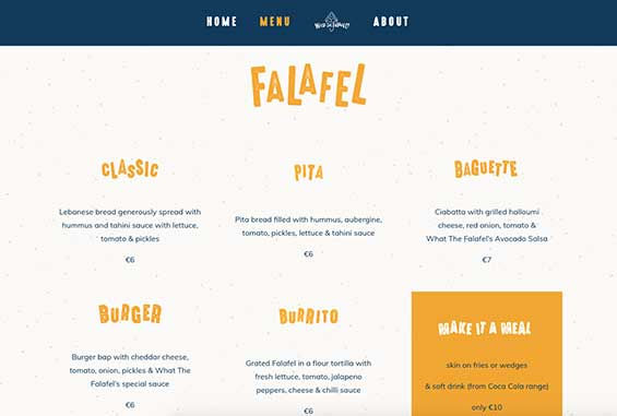 WhatFalafel2