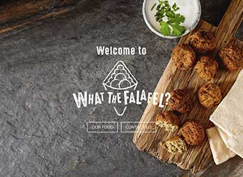 falafel-featured