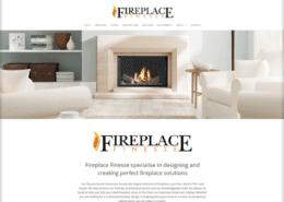 fireplacefinesse