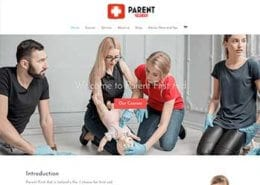 parent-featured