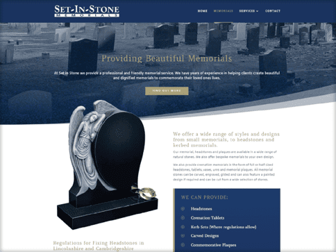 setinstone2