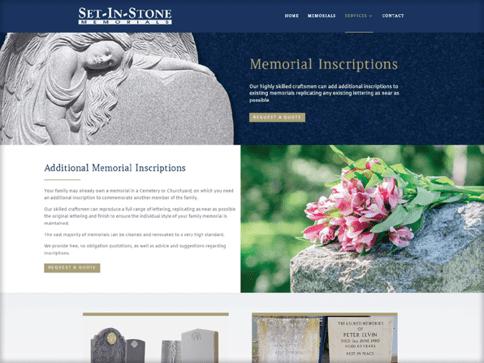 setinstone3