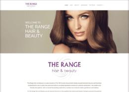 therange