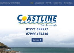 Coastline-Website-Page-1