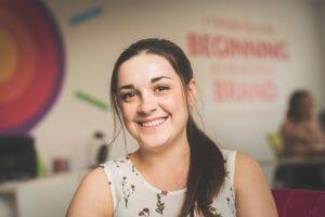 Emma Dawson - Example Marketing