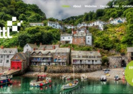Nettl-North-Devon