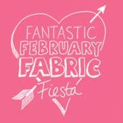 fantastic-february