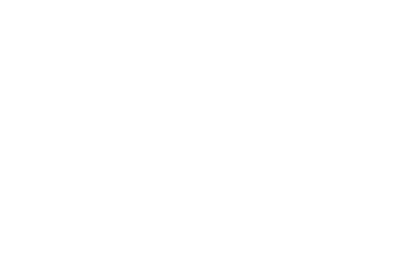 january website fails design