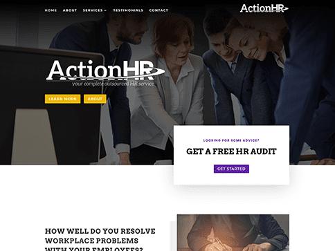 action hr1