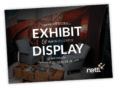 exhibit guide