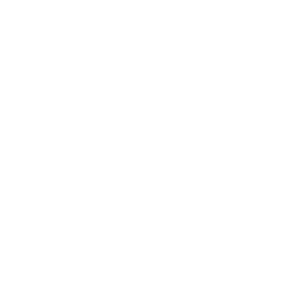 Top Form Web UIUX Lead Generation Conversions Logo