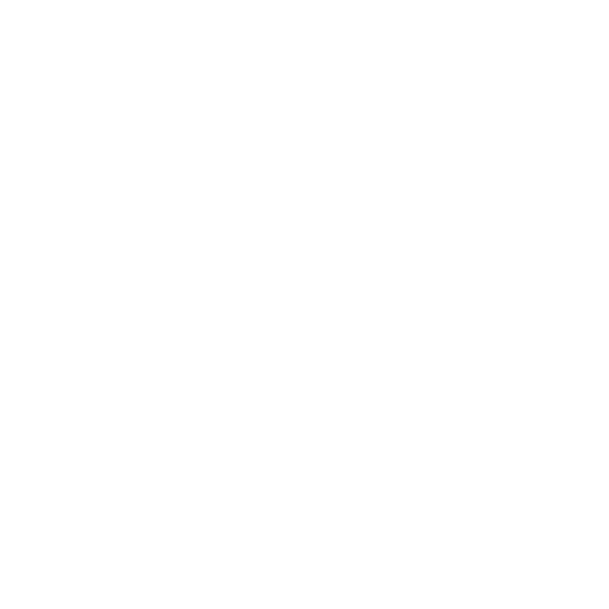 business marketing toolkit logo design