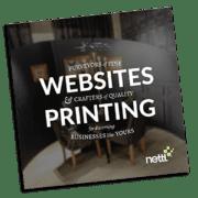 Nettl Web Brochure