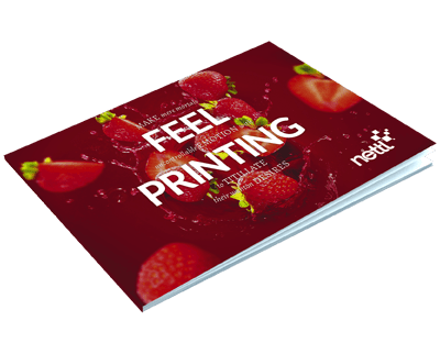 Nettl Buying Guide