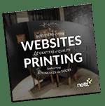 Web Brochure Nettl