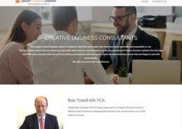 Devon-Finance-Director-Portfolio-Pic