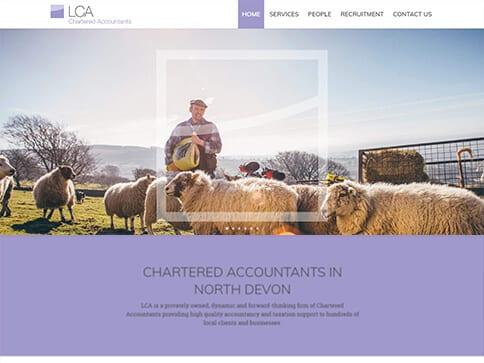 LCA-Portfolio-Pic
