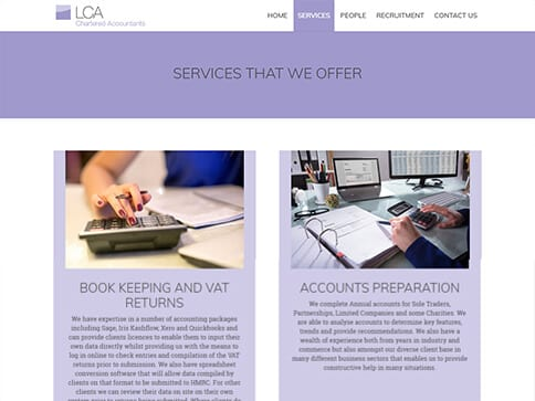 LCA-Services-Page