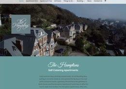 The-Hamptons-Devon-Portfolio-Pic
