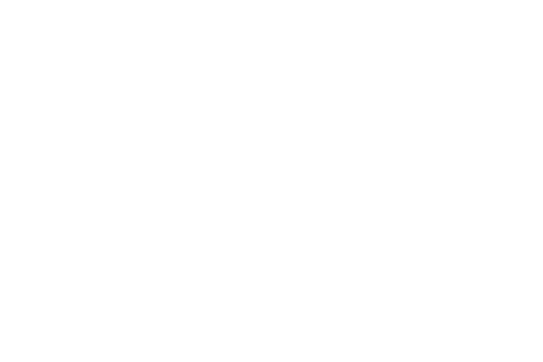 influence of logo design and hidden meanings campaign logo