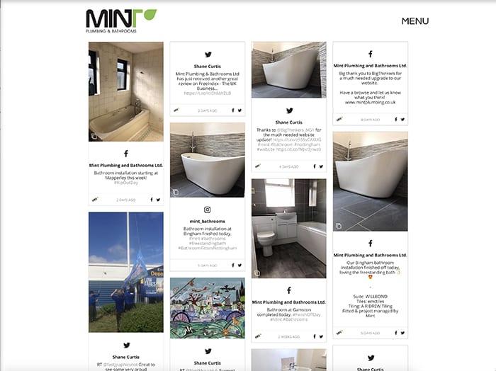 Mint-2019-07-17-at-11.58.27
