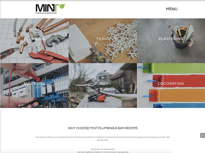 Mint-2019-07-17-at-11.58.44