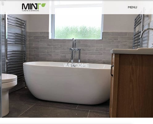 Mint-2019-07-17-at-11.58.56