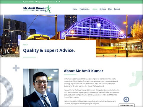 Mr-Kumar-Hip-and-Knee-surgeon-img1