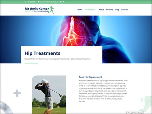 Mr-Kumar-Hip-and-Knee-surgeon-img2