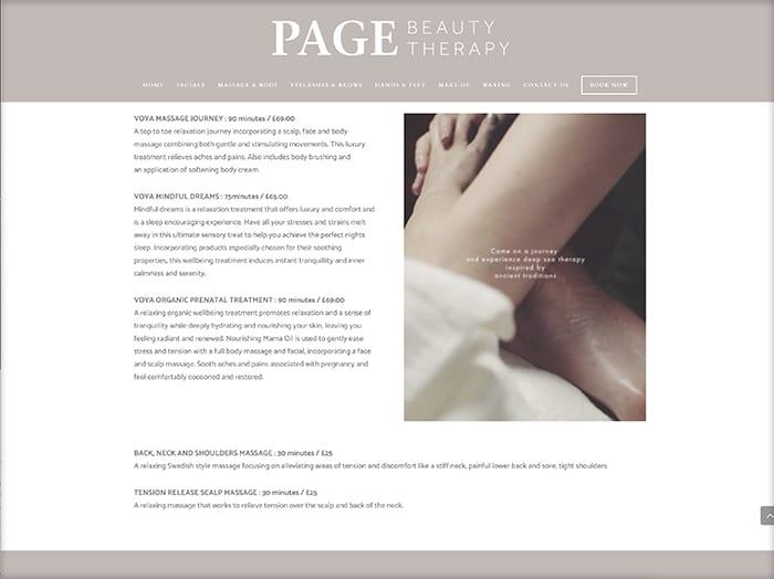 Page-2019-07-17-at-13.54.58