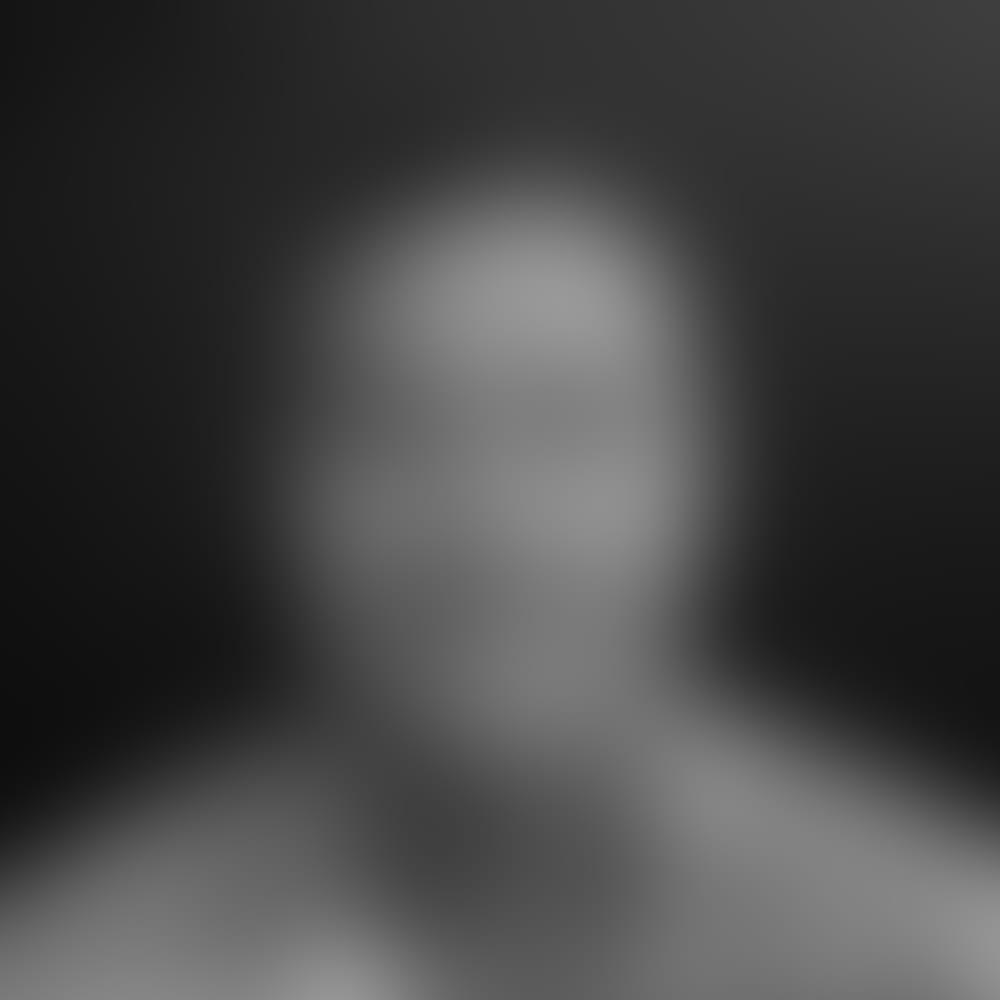 blur_grey