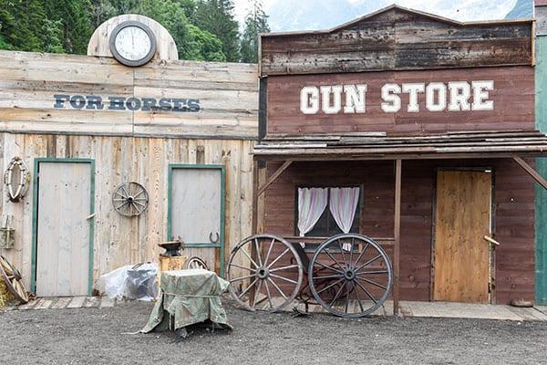 gun-store-600