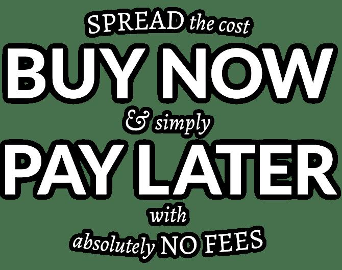 Buy-Now-Heading