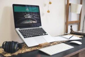 Holdens-Website-Design-The-Studio-Tettenhall