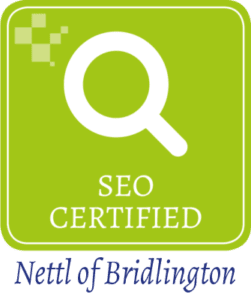 SEO Studio Bridlington
