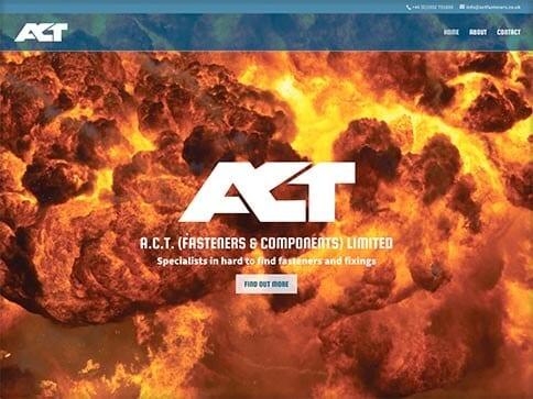 ActFasteners1