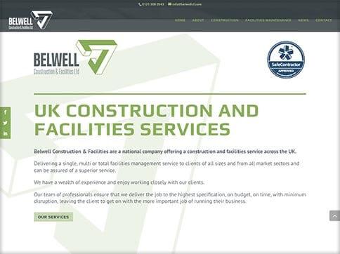 Belwell3