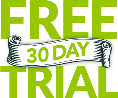 Free30dayTrial-400px
