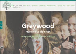 Greywood1